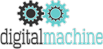 Digital Machine