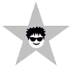 ŽeraBar - Logo